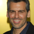 ������, ������: Oded Fehr
