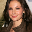 ������, ������: Ashley Judd