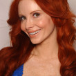 Stock Photo: Phoebe Price