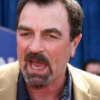 Tom Selleck — Stock Photo