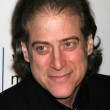 ������, ������: Richard Lewis