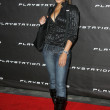 Playstation 3 Launch Party - Stockfoto