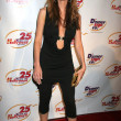 Jay Davis Hosts Charity Poker Tournament - Stockfoto