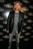 Wes Scantlin — Foto de Stock
