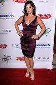 Marcia Gay Harden — Stock fotografie