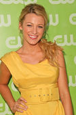 Blake Lively — Stock Photo