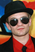 Deryck Whibley — Stock Photo