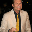 Fred Willard — Stock Photo
