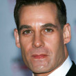 Adrian Pasdar arriving at The 33rd Annuals Choice Awards. Shrine Auditorium, Los Angeles, CA. 01-09-07 — Stock Photo #16112067