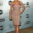 Kate Walsh at the 2007 ABC All Star Party. Beverly Hilton Hotel, Beverly Hills, CA. 07-26-07 — Foto de Stock