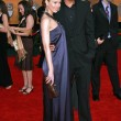 Постер, плакат: 13th Annual Screen Actors Guild Awards Arrivals