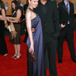Stock Photo: 13th Annual Screen Actors Guild Awards Arrivals