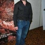 ������, ������: Jason Statham