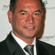 Temuera Morrison — Stock Photo