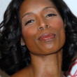 Постер, плакат: Tasha Smith