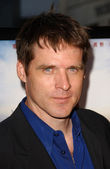 Ben Browder — Stock Photo