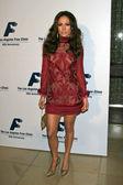 Jennifer Lopez — Foto Stock
