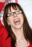MacKenzie Phillips — Stock Photo