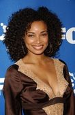 Rochelle Aytes — Stock Photo