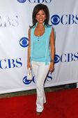 TCA 2007 CBS Summer Press Tour — Stock Photo