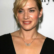 Постер, плакат: Kate Winslet at the New Line Cinemas Little Children celebration party hosted by Hollywood Life Magazine Pacific Design Center West Hollywood CA 11 15 06