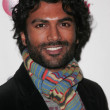 Sendhil Ramamurthy — Stock Photo