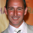 Adam Shankman at the ShoWest 2007 Photocall for Hairspray. Paris Hotel, Las Vegas, NV. 03-14-07 — Stock Photo