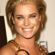 Rebecca Romijn — Stock Photo