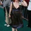 Kate Flannery at the world premiere of Evan Almighty. Gibson Amphitheatre, Universal City, CA. 06-10-07 — Stock Photo