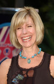 Debby Boone — Stock Photo