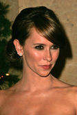 Jennifer Love Hewitt — ストック写真