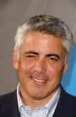 Adam Arkin — Stock Photo