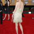 13th Annual Screen Actors Guild Awards Arrivals — Stock Photo