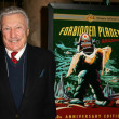 """Forbidden Planet"" 50th Anniversary GalScreening — Stock Photo #16132379"