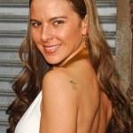 Kate del Castillo — Stock Photo #16136851