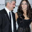 Постер, плакат: Taylor Hicks and Katharine McPhee
