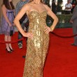 Kate Walsh at the 2007 ESPY Awards. Kodak Theatre, Hollywood, CA. 07-11-07 — Stock Photo