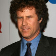 Will Ferrell — Stock Photo