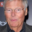 Stock Photo: Adam West at Varietys 3rd Annual Power of Comedy, Avalon, Hollywood, C11-17-12