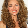 rebecca gayheart — Stock Photo
