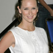Stock Photo: Jennifer Love Hewitt