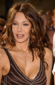 Hunter Tylo — Foto de Stock