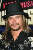 Kid Rock arriving at the 2007 MTV Video Music Awards. The Palms Hotel And Casino, Las Vegas, NV. 09-09-07 — Stock Photo