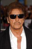 Al Pacino — Stock Photo