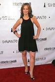 Jennifer Love Hewitt — Stock Photo
