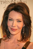 Hunter Tylo — Stock Photo