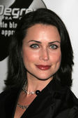 Rena Sofer — Foto de Stock