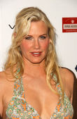 Daryl Hannah — Stock Photo