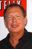 Garry Shandling — Stock Photo