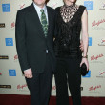 ������, ������: Andrew Upton Cate Blanchett